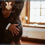 partner boudoir fotoreportage